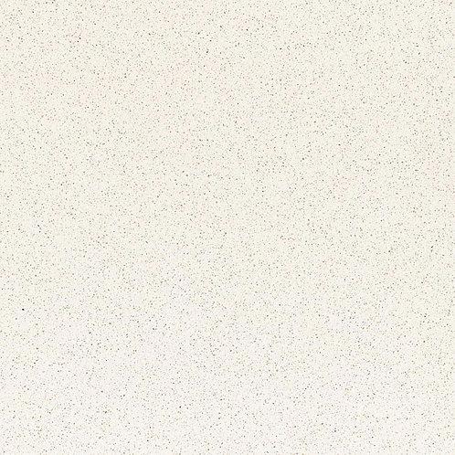 Cambria Snowdon White