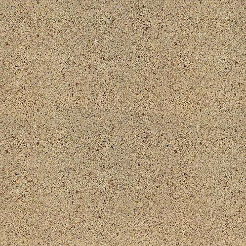 VicoStone Scapolite