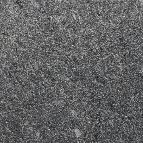 Steel Grey Dual Finish (NS-JX150.ND.1)