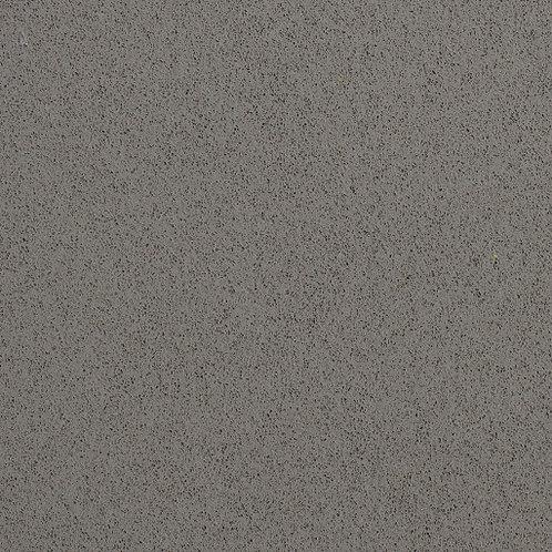MetroQuartz Concrete (1777.AG.2.1)