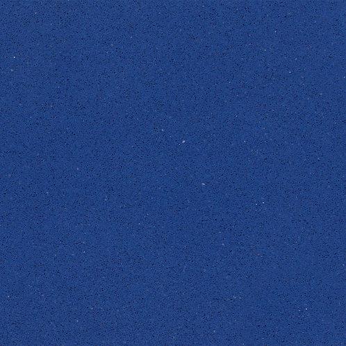 Cambria Baja Blue