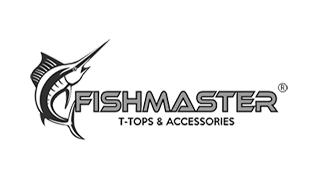Fishmaster-Logo-bw.png