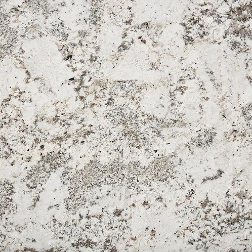 Bianco Typhoon Granite