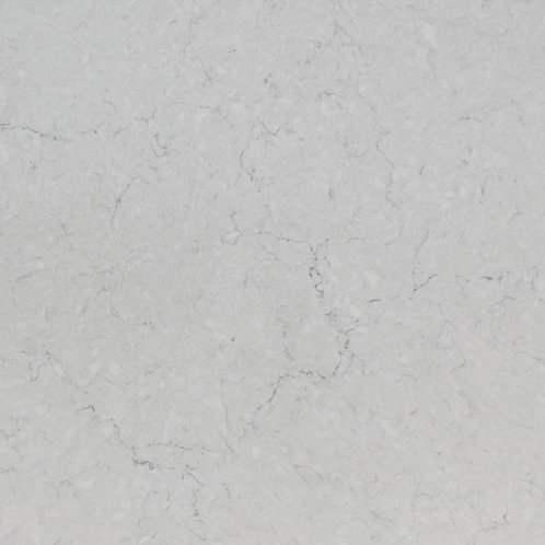 VicoStone Crema Chiffon