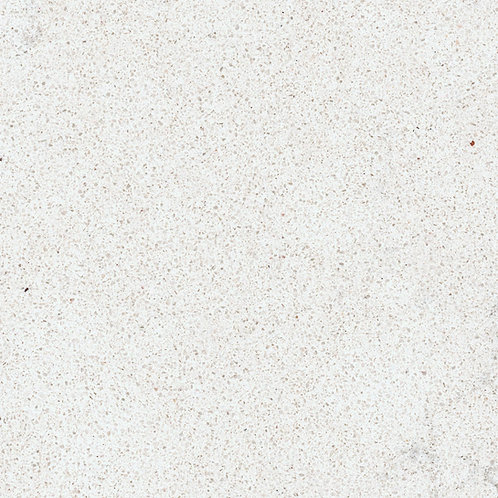 LG Coral White