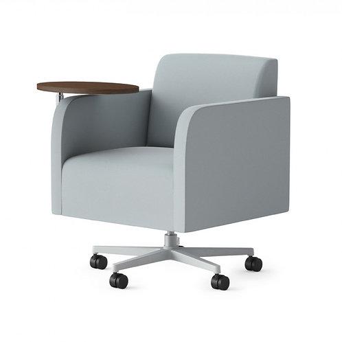 Coact Club Chair