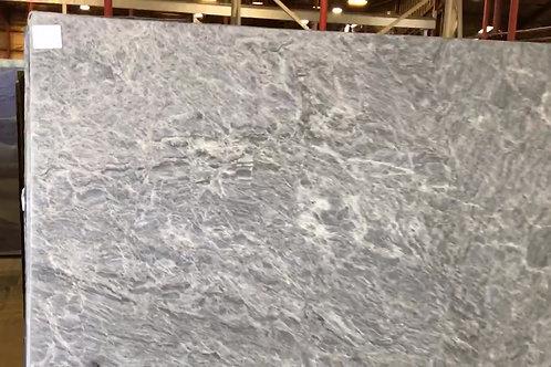 Gray/Blue Quartzite