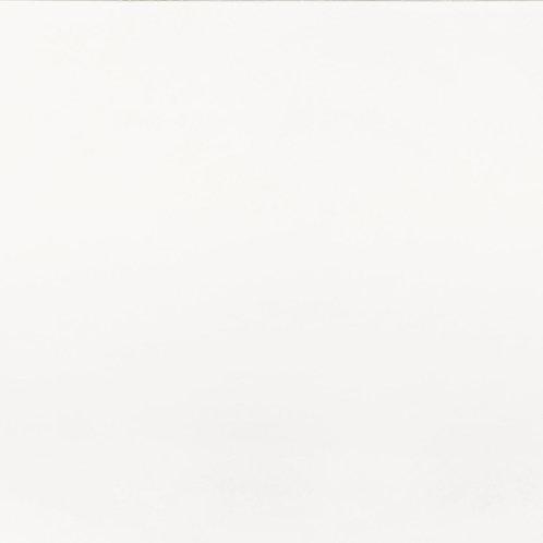 LG Porcelain White