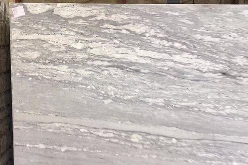 River White Dual