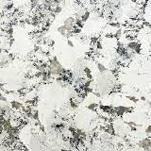 Blanc Luminux Translucent Granite