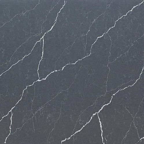 VicoStone Cemento
