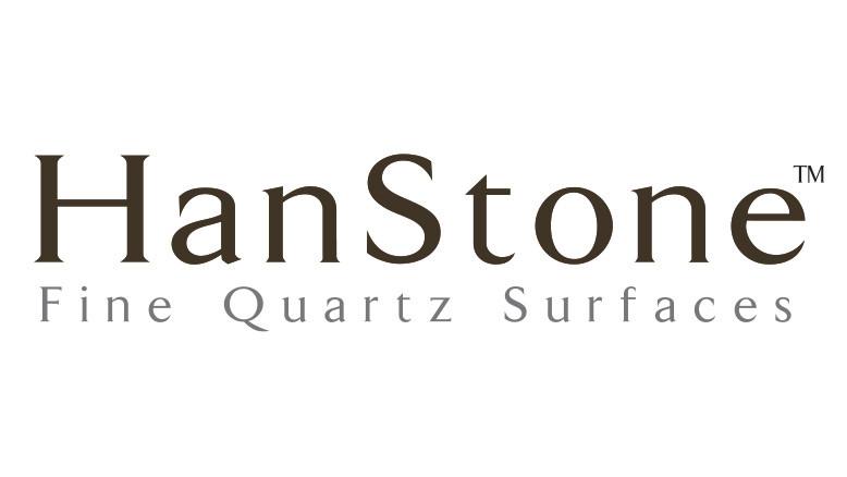 Hanstone-Quartz-Logo16-9.jpg