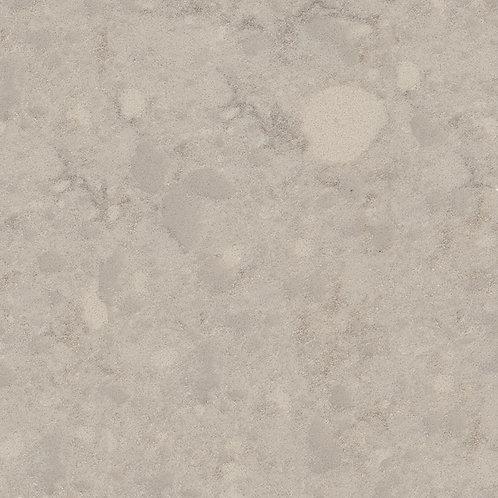 LG Natural Limestone