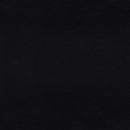 VicoStone Majestic Black