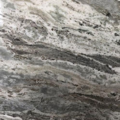 Stratus (Quartzite)
