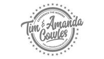 cowles-logo-bw.png