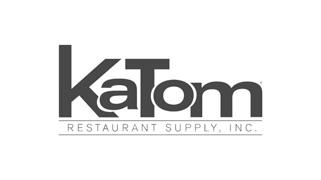 katom-logo-bw.png