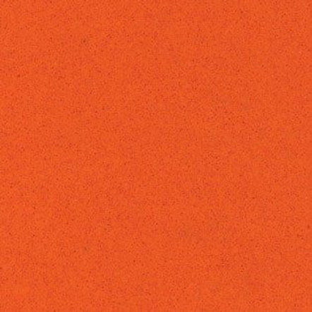 Orange Cool