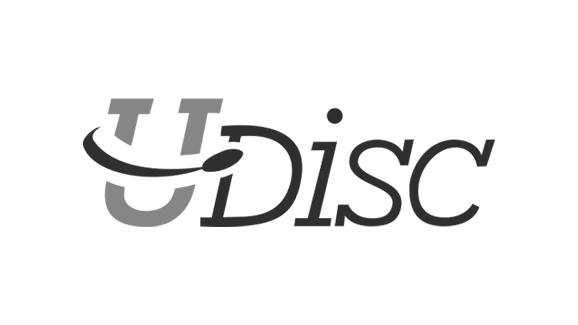 UDisc-B&W.png