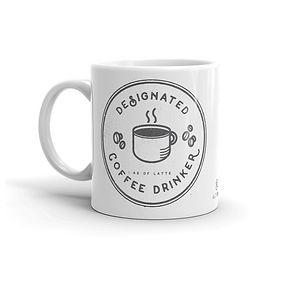 designated-coffee-drinker-mug.jpeg