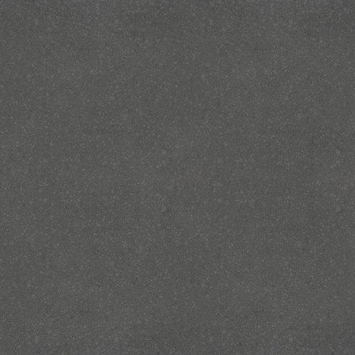 VicoStone Graphite
