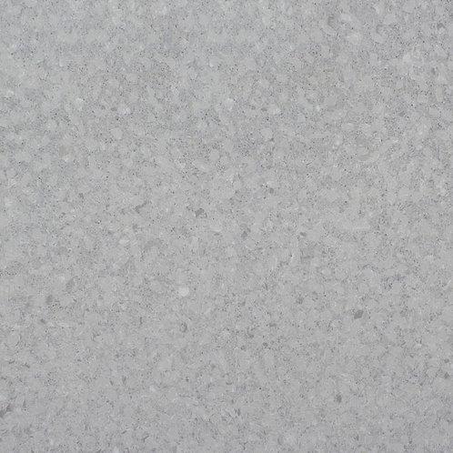 VicoStone Terreno