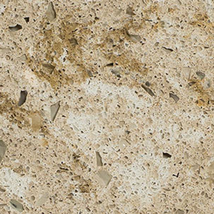 VicoStone Florence Gold (JX110.TY.2.1.1)