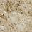 Thumbnail: VicoStone Florence Gold (JX110.TY.2.1.1)