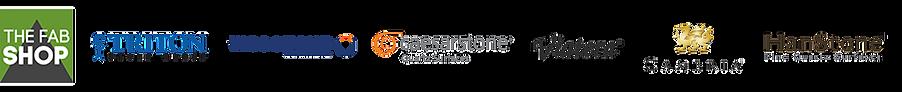 brand-logo-strip-v2.png