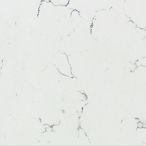 Ventisca (JX119.TG.3.1)