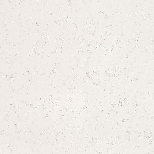 Hanstone Whistler