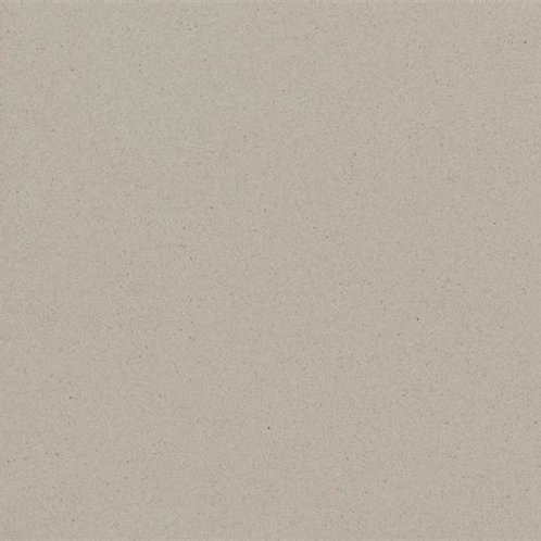 Hanstone Artisan Grey Leathered (1581.WK.1.1)