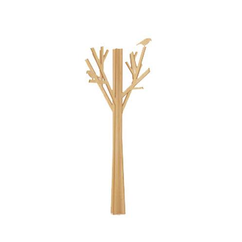 Aspen Tree Decor