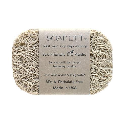 The Original Soap Lift - Bone