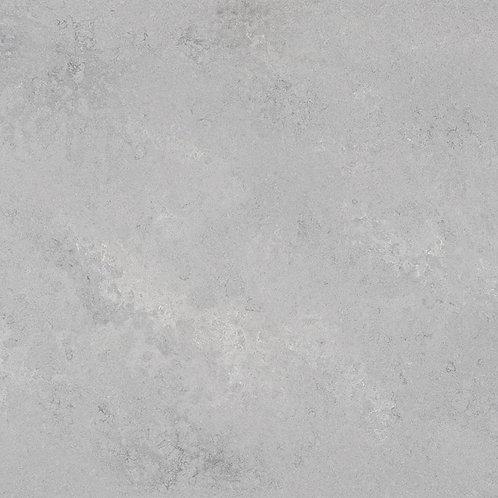 Caesarstone Airy Concrete