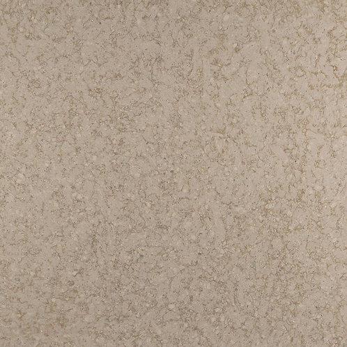 Hanstone Ivory Wave