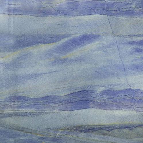 Azul Macaubus Granite