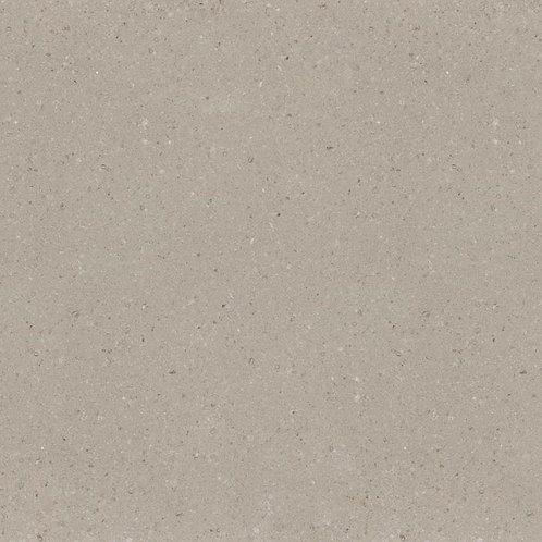 VicoStone Cendre