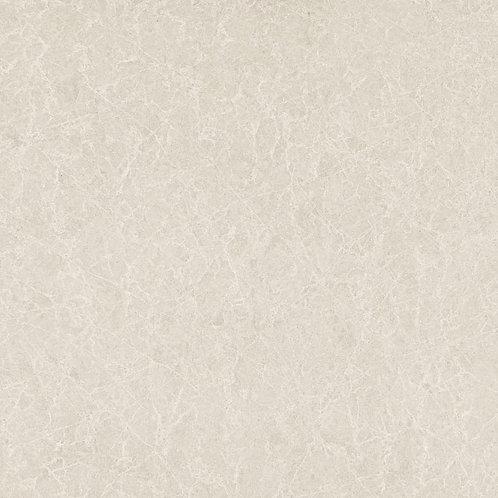 Caesarstone Cosmopolitan White