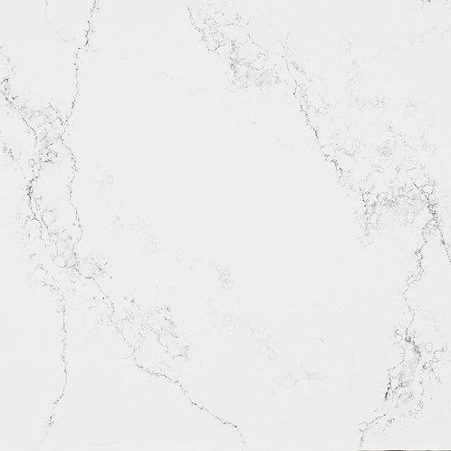 Caesarstone Empira White
