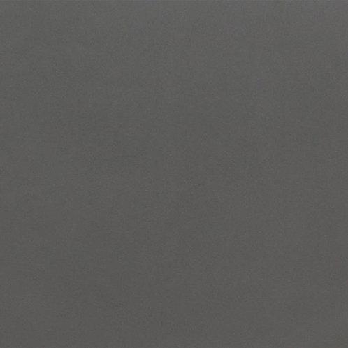 VicoStone Andes Grey