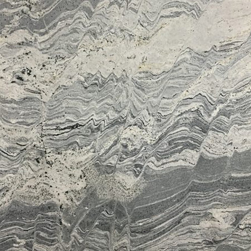 Antarctic White Granite