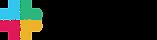slack-logo-min.png