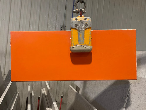 Orange Cool (664.CU.1.1.2)
