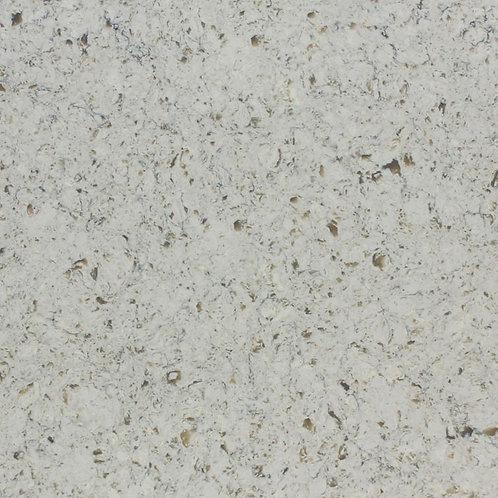 VicoStone Bianco Romano