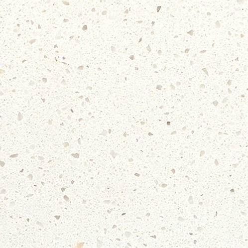 Simply White (1370.DE.2.1)