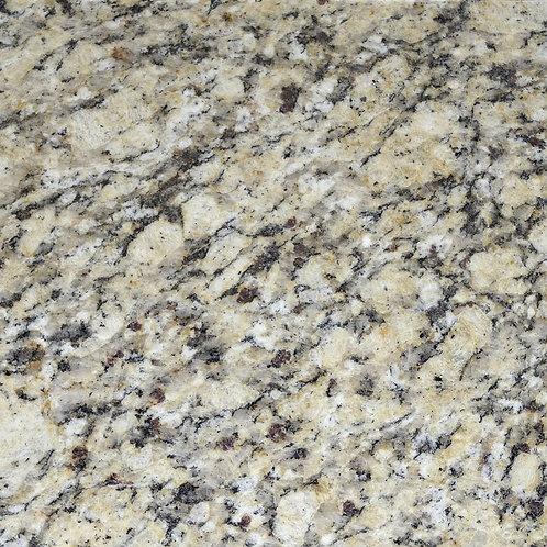 New Venetian Ice Granite