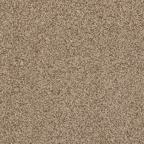 Cambria Carlisle Grey