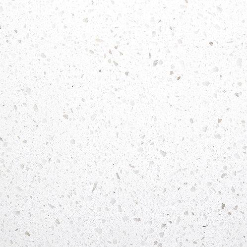 Spectrum Maple White