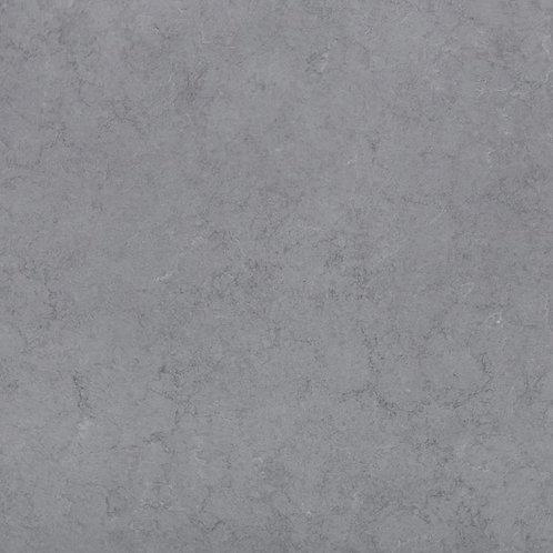VicoStone Monterosa